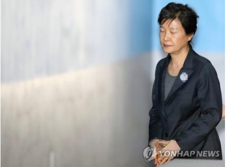 韓国 けさのニュース(10月13日)