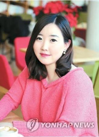「日本軍慰安婦歴史館」に100万円 ネット小説家が寄付=韓国