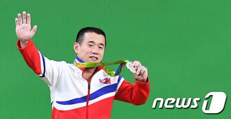 北朝鮮、米国開催の国際柔道大会に「不参加」