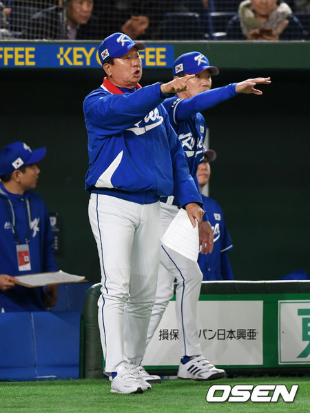 """アジアプロ野球CS>""""日本に逆転..."""