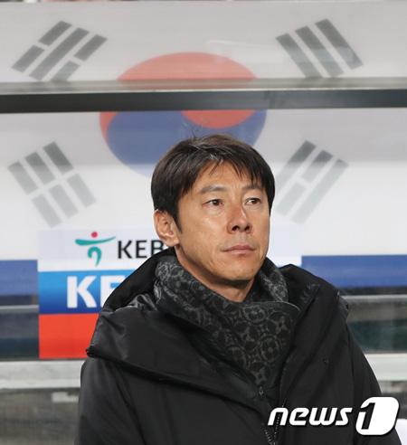 サッカー韓国代表、東アジア選手権に向けKリーグMVPのイ・ジェソンら選出