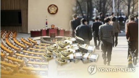 韓国 けさのニュース(12月5日)