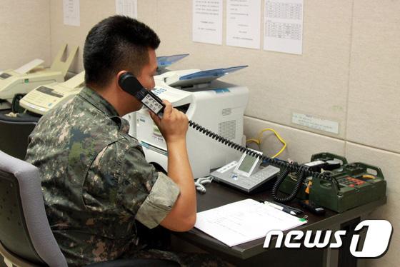 韓国新聞・政治-韓国国防部、軍...