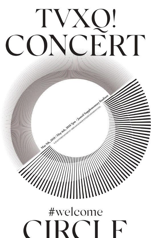 「東方神起」、5月に韓国で単独コンサート開催!