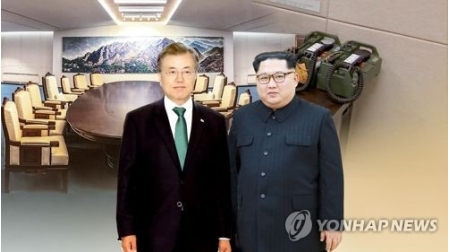 北朝鮮メディア 韓日軍事情報協定の破棄要求