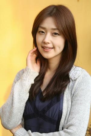 韓国で活躍する苗木優子