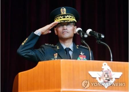 軍情報部隊の機務司令部解体 「軍事安保支援司令部」創設へ=韓国