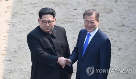 韓国新聞・政治-朝鮮半島の運命...