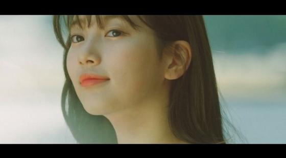 "miss a歌曲mv_【トピック】スジ(元Miss A)出演""過去最高""のMV、公開直後 ..."