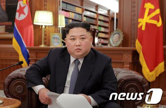 北朝鮮メディア、金正恩氏の訪中を公式確認