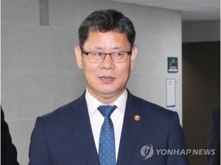 殺陣 の 告白 韓国
