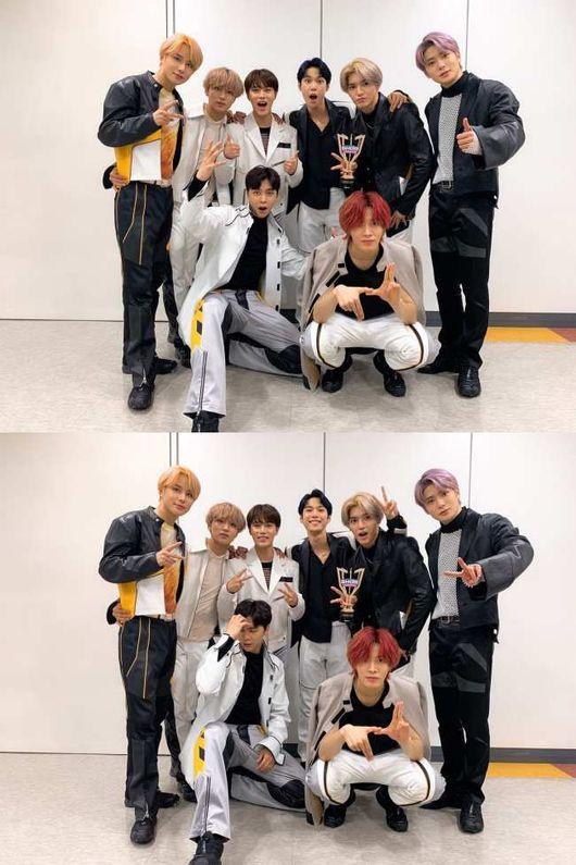 NCT (音楽グループ)の画像 p1_31