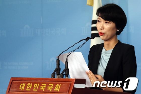 今日 の ニュース 韓国