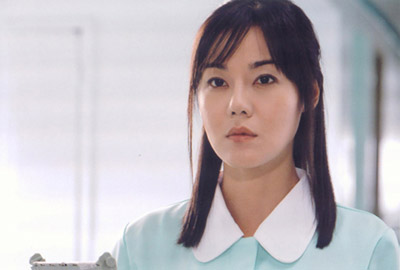 キム・ユンジンの画像 p1_3