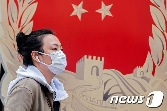 中国メディア「ウイルスごときで、全世界に謝罪の必要なし」