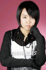 ユンナ 日本政府が観光親善大使に任命 ユンナ 日本政府が観光親善大使に任命│韓国音楽K-POP│