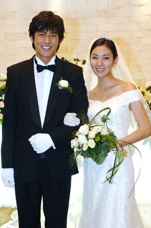 キム・ソヨン (1980年生の女優)の画像 p1_22
