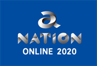 「SUPER JUNIOR」・「SuperM」ら、「a-nation online 2020」出演へ=第1弾出演アーティスト発表