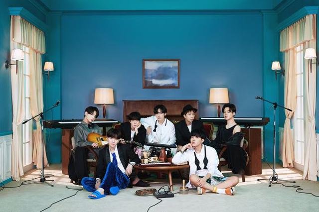 【公式】「BTS」、イ・ヒョン&BUMZUらとBigHit合同公演「2021 NEW YEAR'S EVE LIVE」の最終ラインナップに│韓国音楽K-POP│wowKora(ワウコリア)