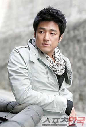 チ・ジニ 社会部記者役でドラマ復帰! チ・ジニ 社会部記者役でドラマ復帰! −1− 韓国ドラマ