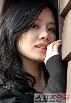 キム・ヒョンジュの画像 p1_17