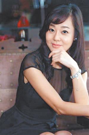 キム・ユンジンの画像 p1_26