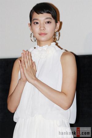 シン・ミナの画像 p1_20