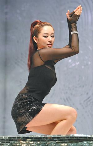 ユン・ウネの画像 p1_23