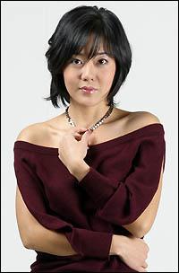 キム・ユンジンの画像 p1_4