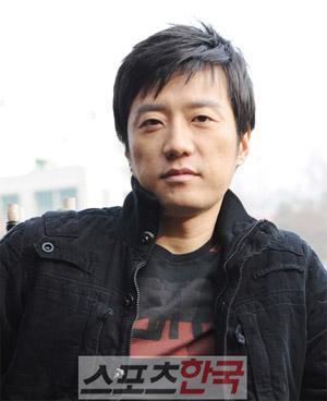 キム・ミョンミンの画像 p1_8