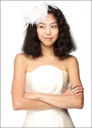 キム・ミニの画像 p1_10