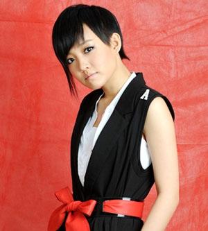 ユンナの画像 p1_12