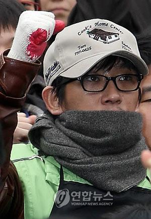 チェ・ジニョンの画像 p1_22