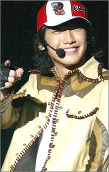ピ (歌手)の画像 p1_25