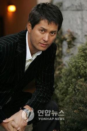 イ・ジョンウォンの画像 p1_15