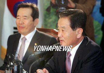韓国新聞・政治-ウリ党政策委員...