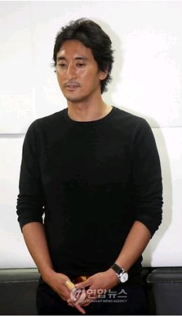 シン・ヒョンジュンの画像 p1_20