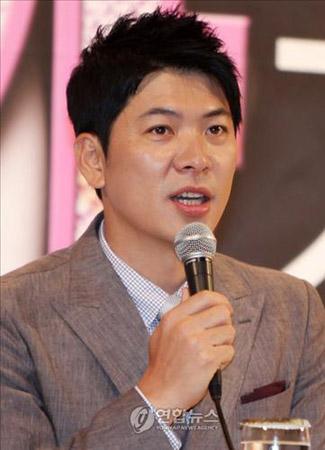 ペク・ソンヒョンの画像 p1_13