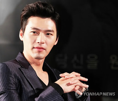 韓国ドラマ・韓流ドラマのWoWKorea 国防部長官「ヒョンビンも普通に勤務させたい」 韓国ドラ