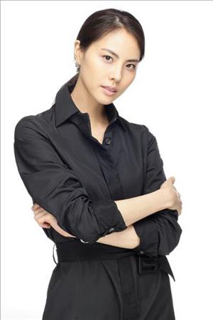 パク・チユンの画像 p1_19