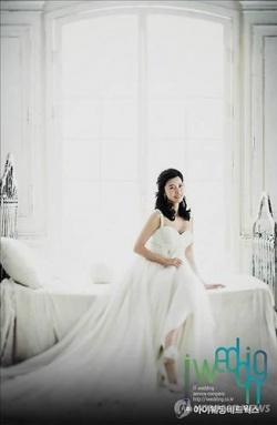 ユソン (女優)の画像 p1_1