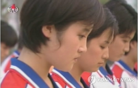 http://www.wowkorea.jp/upload/news/85393/20110622001300882_1.jpg