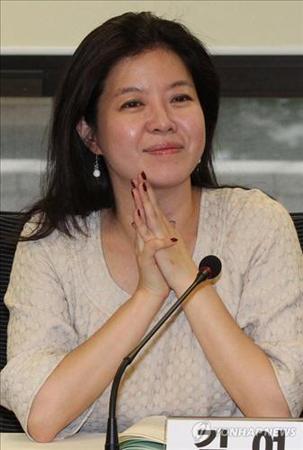 キム・ヨジンの画像 p1_3