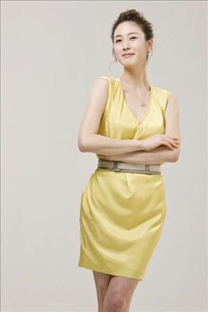 イ・スギョン (女優)の画像 p1_22