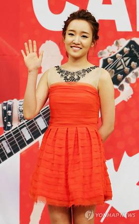 ユンナの画像 p1_32