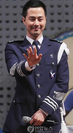 チョ・インソン (俳優)の画像 p1_35