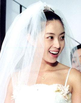 ソン・ユナの画像 p1_15