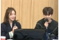 「Cultwo Show」俳優ユ・スンホ、SNSを新たに始めた理由とは…?