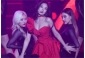 「BLACKPINK」JENNIE、歴代級セクシーパフォーマンスが話題=GAONCHART MUSIC AWARDS