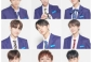 「PRODUCE X 101」から派生グループ「BY9」誕生説浮上も賛否両論